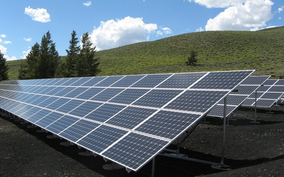 3 important things to do BEFORE going solar!